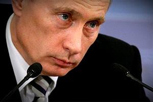 В прямом эфире премьер-министр страны отвечает на самые важные вопросы россиян