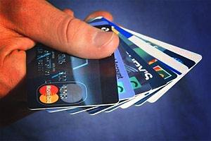 Из банкомата украдено более двух миллионов рублей