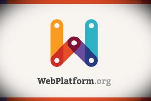 Google, Apple, Microsoft и другие открыли ресурс для веб-программистов