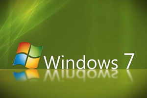 Платный или бесплатный софт под Windows 7?