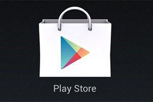Хакеры предпочитают взламывать приложения из Google Play