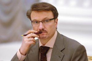 Откровения Грефа: Путин «аккуратно сливает ситуацию»