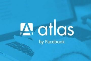 Facebook возродила рекламную платформу Atlas