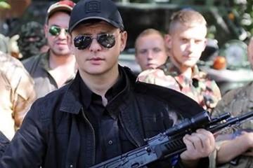 Русская Весна: Ляшко пригрозил убить «олигархическую скотину Коломойского»