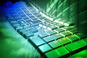 СО РАН совместно с Microsoft намерены развивать ИТ технологии в Сибирском регионе