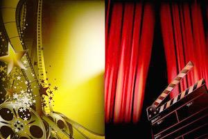 Разработана новая технология, позволяющая зрителям влиять на кинофильм