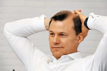 Зарплату главе «Почты России» подняли до 10 млн в месяц