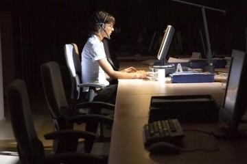 Работа по ночам может довести до рака