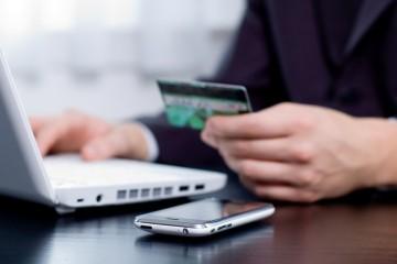 Банк «Югра» переводит клиентов на систему «Югра On-Line»