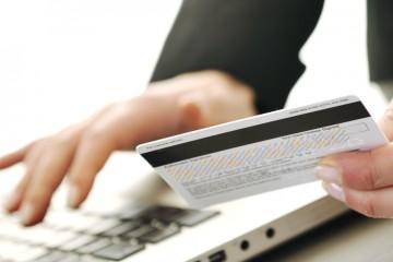 Банк «Югра» улучшает онлайн-банкинг