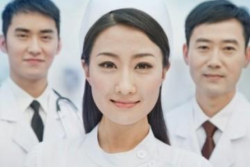 Япония вошла в топ горячих направлений мирового медицинского туризма