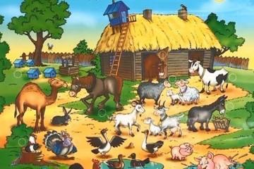 История ветеринарии как часть истории человеческой цивилизации