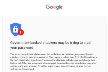 На Павла Дурова напали «кремлевские хакеры»