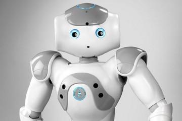Роботы стали проявлять любопытство