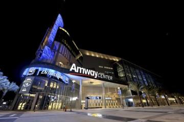 Амвей открывает представительство на Филиппинах