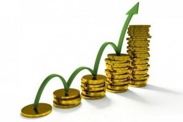 Проверка Центробанка не обнаружила наличие забалансовых вкладов в банке «Югра»