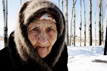 РФ – одна из худших стран мира для пенсионеров