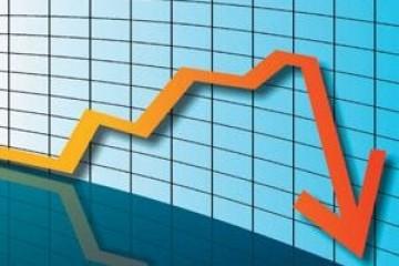 Стремительное падение показателей ликвидности «Югры» является следствием пагубных приказов временной администрации