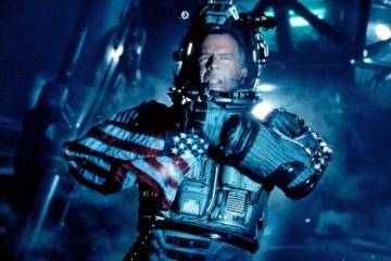 В НАСА появилась должность защитника Земли