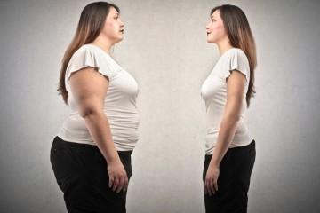 Высокий риск диабета у людей с нормальным весом
