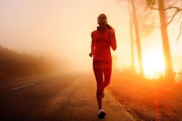 Фитнес доводит раковые клетки до суицида