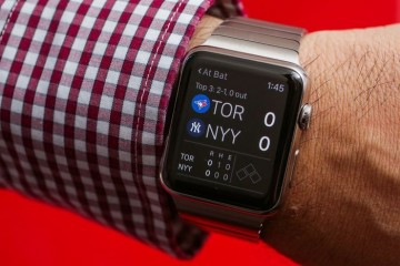 ВС РФ отказался признавать Apple Watch часами