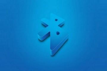 Bluetooth «сдаст» ваш девайс хакерам за 10 секунд