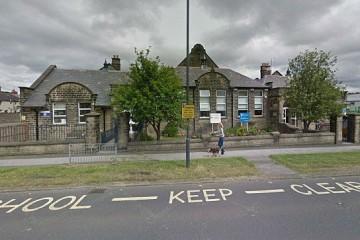 В Англии есть начальная школа для одного ученика