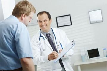 Для чего нужен медицинский профосмотр?