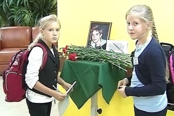 В прошлом году 211 российский школьник скончался на физкультуре
