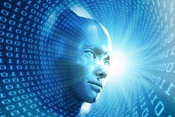Искусственный интеллект читает мысли человека