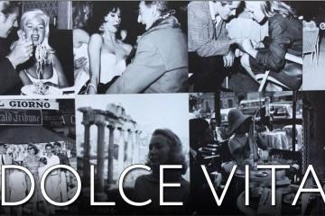 Коллекция фотошедевров от Legal.Report