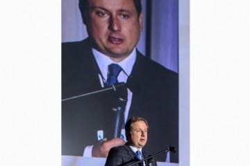 РЖД хочет стать «цифровой железной дорогой» и интегрироваться с «Платоном»
