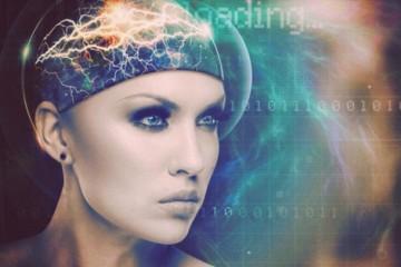 Имплантация ИИ в мозг превратит нас в зомби