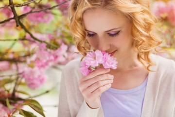 Где мозг хранит наши воспоминания о запахах