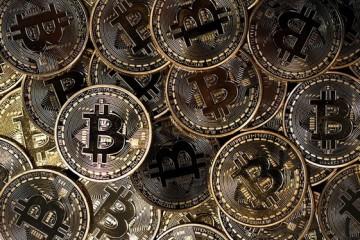 Морган Стэнли: биткоин может рухнуть до нуля