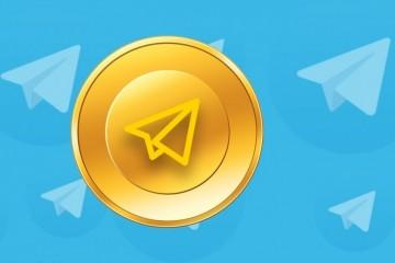 Телеграм обещает создать самую влиятельную криптовалюту мира