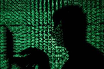 Cредний и малый бизнес становится новой главной целью хакеров