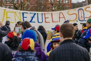 Венесуэла перешла на новую внутреннюю валюту – яйца