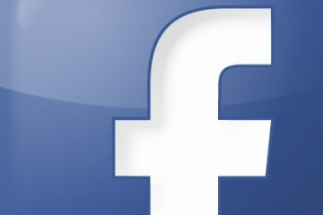 Эксперт: влияние Facebook будет расти, соцсеть может стать чем-то существенно большим, чем государства