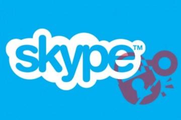 Майкрософт создает Скайп заново: старый позволяет завладеть чужим компьютером