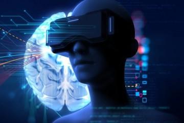 Роботов-помощников начали тренировать в виртуальных домах
