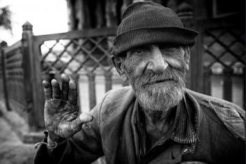 Французские чиновники будут спать на улице, чтобы помочь бездомным