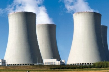 Российская компания стала фигурантом скандала с атомным объектом в Бангладеш
