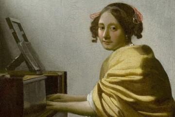 В Россию почти на год привезут крупнейшую коллекцию Рембрандта и его круга