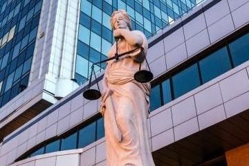 Решение апелляционного суда об отзыве лицензии у «Югры» обжалуют