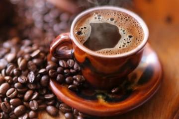 Как всегда варить идеальный кофе