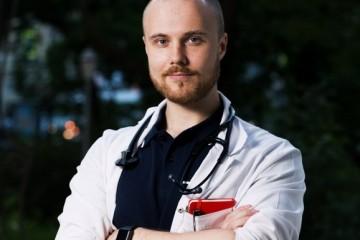 Как не переплатить врачу: советы доктора Фила