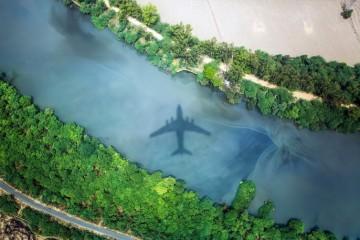 Авиакомпания заплатит двум желающим по €9,5 тысяч за 2,5 месяца туризма нон-стоп