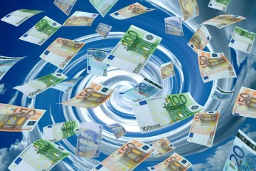 Зарубежные инвесторы 5 неделю подряд избавляются от российских акций